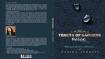 গ্রন্থমেলায় নাহিদা আশরাফীর দ্বিভাষিক কাব্যগ্রন্থ 'টেনেটস অফ স্যাডনেস'