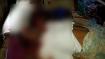 নরসিংদীতে ছেলের হাতে বাবা খুন, থানায় মামলা