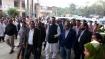 ফমেক পর্দা কেলেঙ্কারি তদন্তে সংসদীয় কমিটি