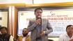 মির্জাপুরে ২৪ শিক্ষা প্রতিষ্ঠানে বেঞ্চ বিতরণ