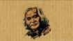 রফিক আজাদ : এক দুঃখী প্রজন্মের কবি