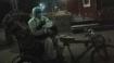 করোনা রোগীকে মধ্যরাতে বাসা থেকে বের করে দিলেন বাড়িওয়ালা