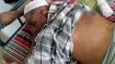 দলীয় কর্মীদের হামলায় পাবনায় আওয়ামী লীগ নেতা আহত