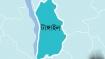 টাঙ্গাইলে ওসি-স্বাস্থ্যকর্মীসহ ১২ জনের করোনা শনাক্ত