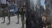 কাশ্মীরে ১২ ঘণ্টার গোলাগুলিতে পতন ঘটল শীর্ষ বিচ্ছিন্নতাবাদী কমান্ডারের