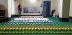 মানবতার সেবায় বাংলাদেশ জুডিসিয়াল সার্ভিসের ১০ম ব্যাচের বিচারকবৃন্দ