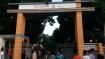 থানায় হামলায় ছাত্রলীগের সাধারণ সম্পাদক সহ ১৫জনের বিরুদ্ধে মামলা
