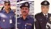 মেজর সিনহা হত্যা : ফোনালাপে ঘটনা সাজানোর আলামত