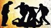 আড়াইহাজারে ডাকাত সন্দেহে গণপিটুনিতে এক ব্যক্তির মৃত্যু