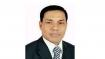 স্বতন্ত্র মেয়র প্রার্থী নিখোঁজের ঘটনায় তদন্ত কমিটি গঠন