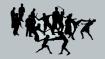 সালথায় দু'দল গ্রামবাসীর সংঘর্ষ, আহত ৩০