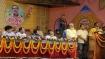 সোনারগাঁয়ে মাসব্যাপী লোকজ উৎসব শুরু