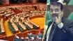 মোদীর সফরে বিএনপি বিরোধিতা করেনি : সংসদে হারুন