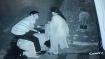 ঈশ্বরদীতে ছিনতাইকারীদের কবলে মা-মেয়ে
