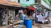 হাটহাজারীতে ব্যস্ত সময় পার করছেন কামাররা