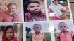ভারতীয় কারাগারে আটক ৭ জনকে ফেরত চায় পরিবার