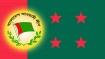 দেশজুড়ে আ. লীগের করোনা প্রতিরোধ সরঞ্জাম বিতরণ