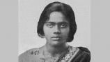 প্রীতিলতা ওয়াদ্দেদার