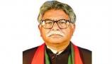 মঈনুদ্দিন খান বাদল