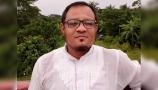 রামপালের সাবেক ভাইস চেয়ারম্যান মো. হামীম নূরী