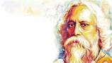 কবিগুরু রবীন্দ্রনাথ ঠাকুর