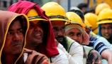 মালয়েশিয়াতে 'কাগজপত্রহীন' বাংলাদেশিদের ভাগ্যে শুধুই নির্যাতন!