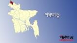 জেলার ম্যাপ