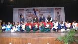বঙ্গবন্ধু জাতীয় দূরপাল্লার সাঁতার প্রতিযোগিতা