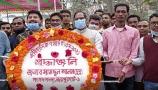 জয়পুরহাটে ঐতিহাসিক ৭ মার্চ জাতীয় দিবস উদযাপিত