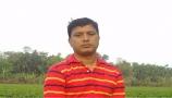লোহাগাড়ায় ট্রাফিক ইনচার্জের বিরুদ্ধে নানা অভিযোগ