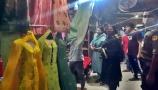 দোহাজারীতে ভ্রাম্যমাণ আদালত পরিচালনা