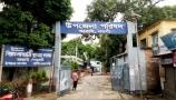 ডিজিটাল বাংলাদেশ বিনির্মাণে আত্রাইয়ে ইউএনওর হেল্প ডেস্ক চালু