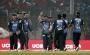 মাশরাফিদের বোলিং তাণ্ডবে কুমিল্লা অলআউট ৭২ রানে