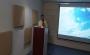 বেরোবিতে প্রজেক্ট প্রপোজাল ফর রিসার্চ মনোগ্রাফ শীর্ষক সেমিনার