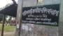 হাতীবান্ধায় মাদ্রাসা সুপারকে লাঞ্ছিতের অভিযোগ সহকারী শিক্ষিকার বিরুদ্ধে