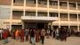 রাজবাড়ীতে আ. লীগ নেতাকে কুপিয়ে হত্যা