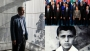 রাস্তার রুটি বিক্রেতা থেকে তুর্কি নেতা হওয়ার নাটকীয় জীবন