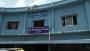 নোয়াখালীতে স্কুলছাত্রীকে ধর্ষণের পর হত্যা