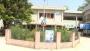 চাঁপাইনবাবগঞ্জে ২ মোটরসাইকেল সংঘর্ষে নিহত ১