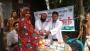 ভোলায় বিনা মূল্যে পশু চিকিৎসা সেবা প্রদান