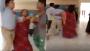 অসুস্থ মাকে হাসপাতালের বেডে তোলায় সন্তানকে পেটালেন চিকিৎসক