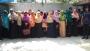 চুয়াডাঙ্গায় জামায়াতের ৪৮ নারী সদস্য আটক