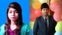 দৈনিক অধিকার 'বন্ধুমঞ্চ' ববি শাখার সভাপতি তারিন, সম্পাদক শোভন