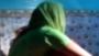 ৬ মাসের অন্তঃসত্ত্বাকে ধর্ষণ, মামলা তুলে নিতে ধর্ষকের হুমকি