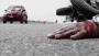ব্রাহ্মণবাড়িয়ায় ট্রাক চাপায় মোটরসাইকেল আরোহী নিহত