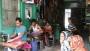 আসছে ঈদ, ব্যস্ততা বেড়েছে দরজিপাড়ায়