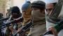 আফগানিস্তানে তালিবান-সেনা হামলায় ১৪ জন নিহত