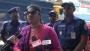 ফিটনেসবিহীন গাড়ি মহাসড়কে উঠতে দিচ্ছি না: গাজীপুর এসপি