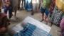 নেত্রকোণায় খালের পানিতে ডুবে দুই ভাইয়ের মৃত্যু