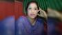 নবাবগঞ্জে ভুল চিকিৎসায় গৃহবধূর মৃত্যু